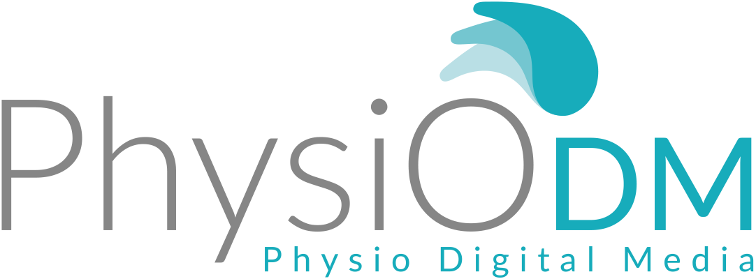 logo PhysioDM